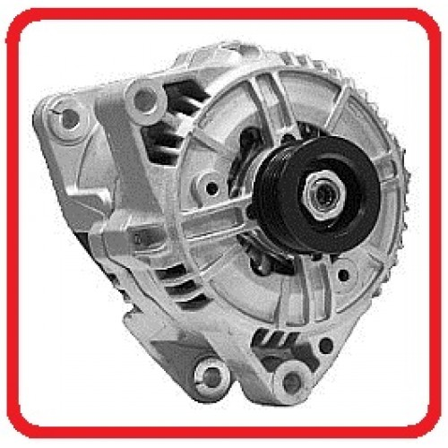 alternator ca1070 Opel Saab