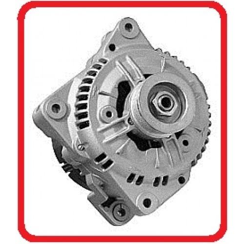alternator ca1088 volvo