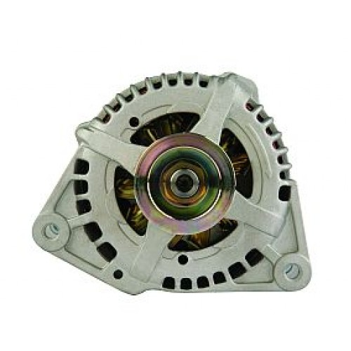 alternator ca1100 rover