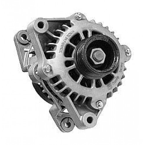 alternator ca1103 Opel