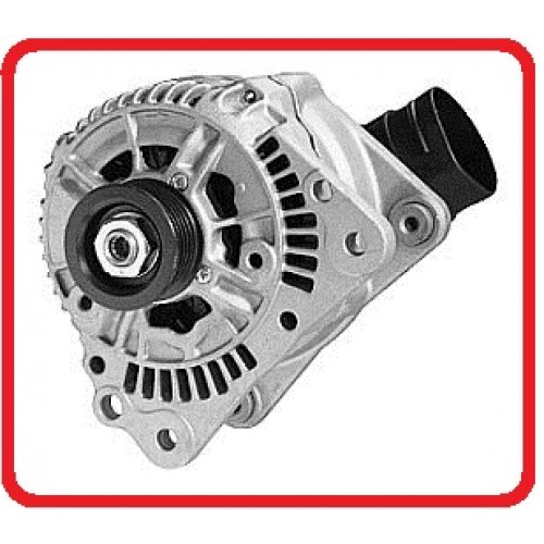 alternator ca1149 ford
