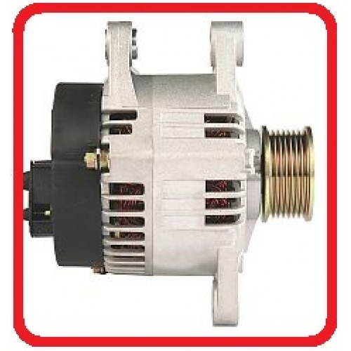 alternator ca1208 alfa romeo