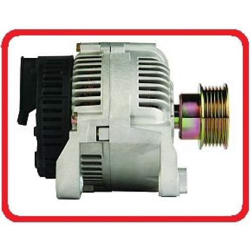alternator ca1261 bmw