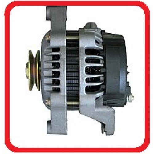 alternator ca1314 opel