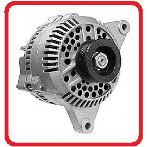Alternator CA1316 Ford