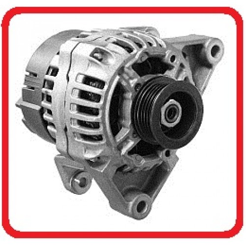 alternator ca1329 opel
