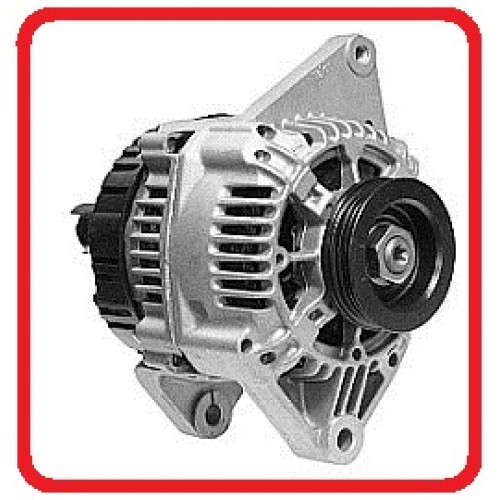 alternator ca1333 renault