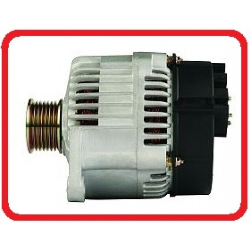 alternator ca1337 land