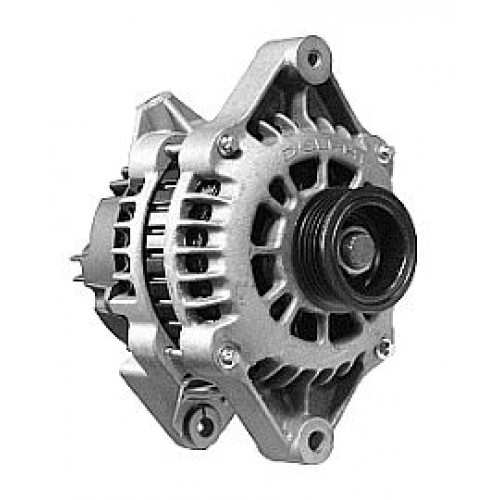 alternator ca1391 opel