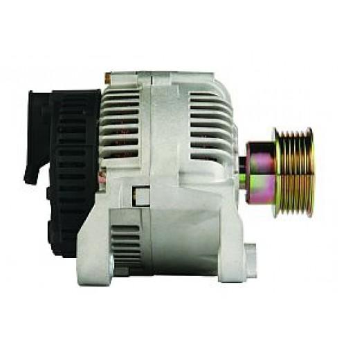alternator ca1398 bmw