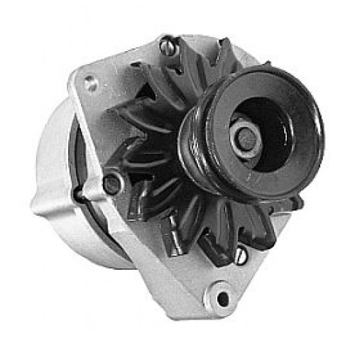 alternator ca140 vw