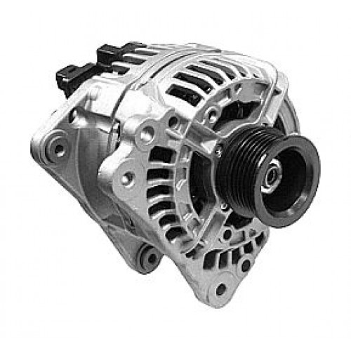 alternator ca1436 audi seat skoda vw