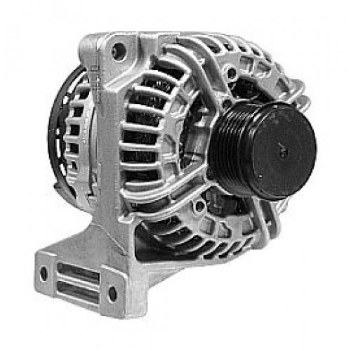 alternator ca1439 volvo
