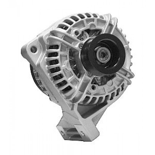 alternator ca1443 volvo