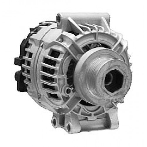alternator ca1470 dacia renault