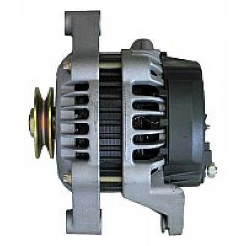 alternator ca1473 opel