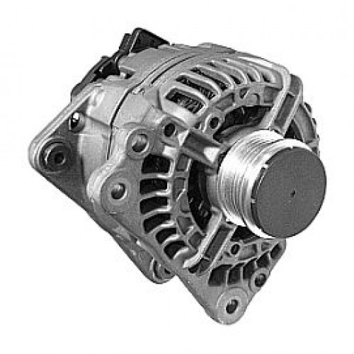 alternator ca1540 audi vw