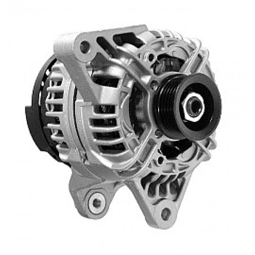 alternator ca1586 seat skoda vw