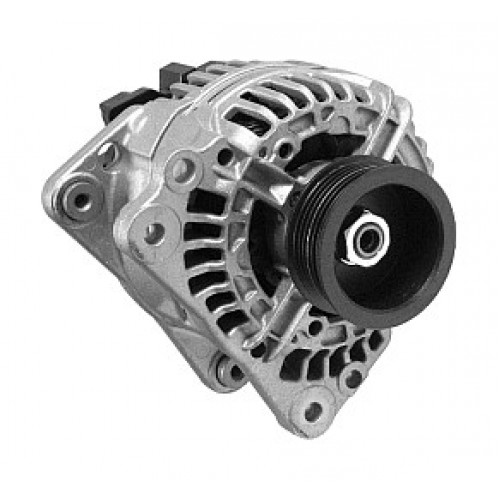 alternator ca1587 nissan vw