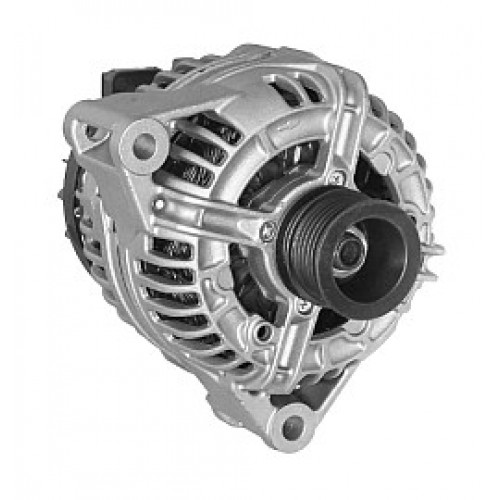 alternator ca1623 mercedes