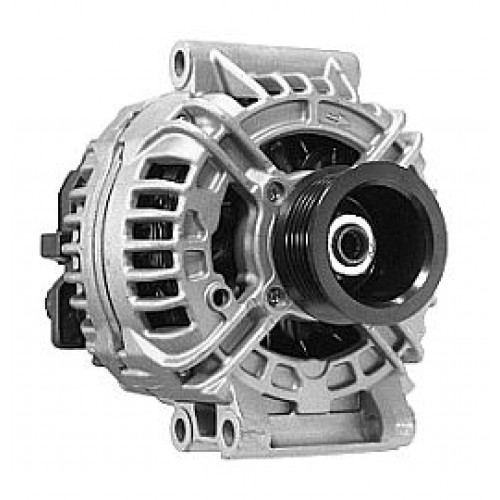 alternator ca1628 dacia renault