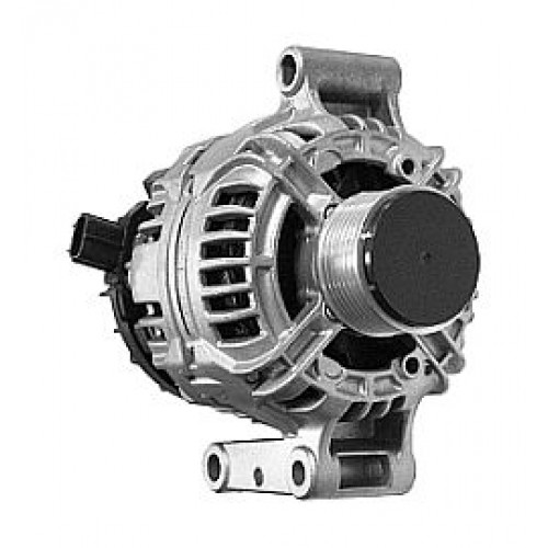 alternator ca1639 ford ldv