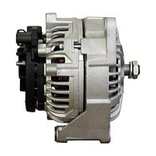 alternator ca1693 daf