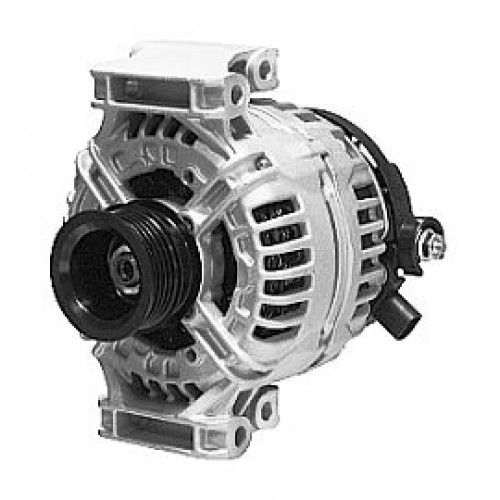alternator ca1740 opel