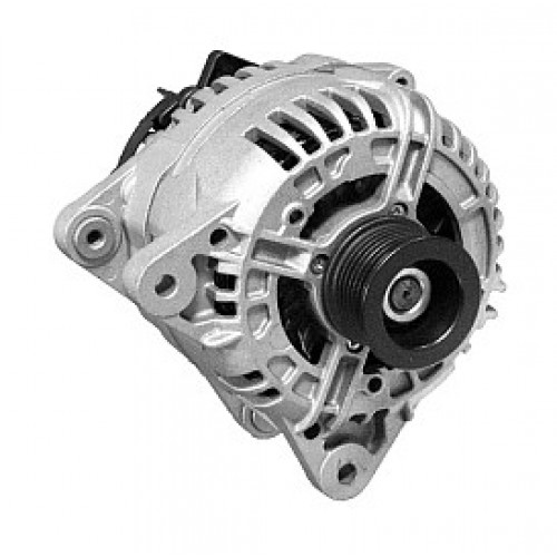 alternator ca1827 nissan opel