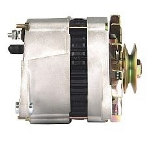 alternator ca306 ford