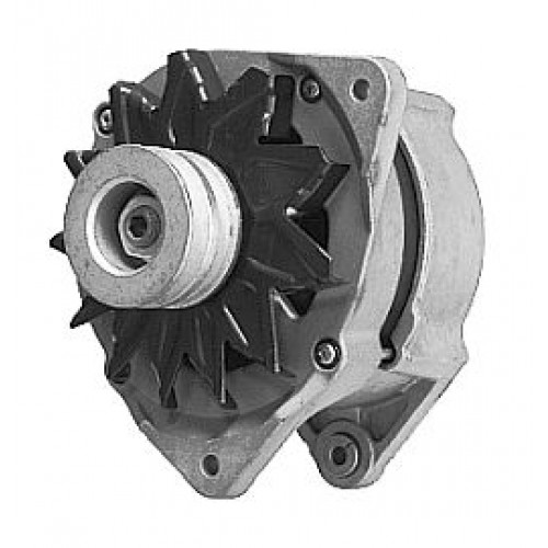 alternator ca322 ford