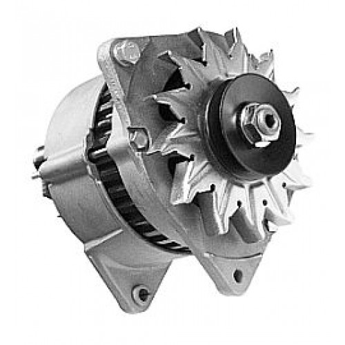 alternator ca325 ford jaguar