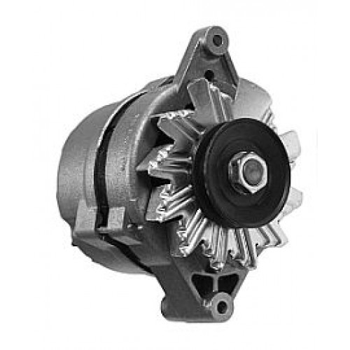 alternator ca514 opel
