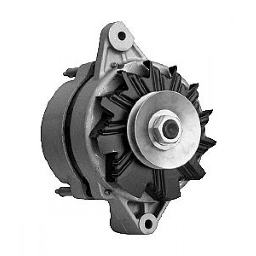 alternator ca516 opel