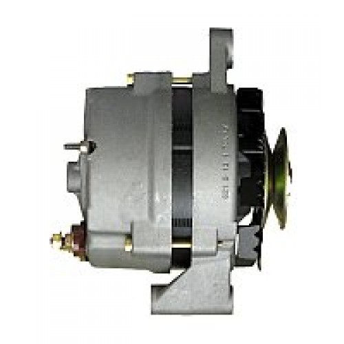 alternator ca517 opel