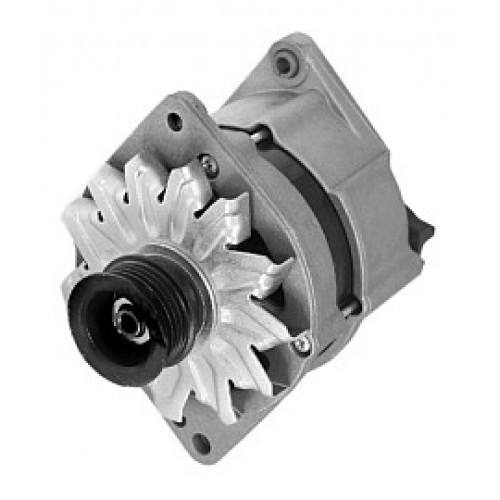 alternator ca519 opel