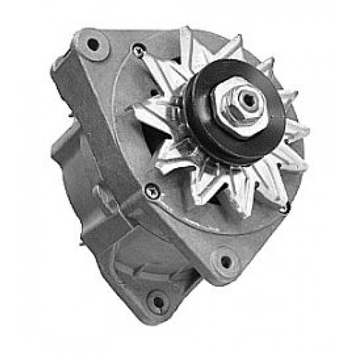 alternator ca539 bmw