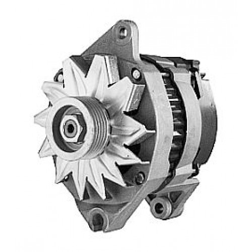 alternator ca617 citroen peugeot