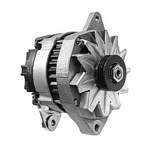 alternator ca711 volvo