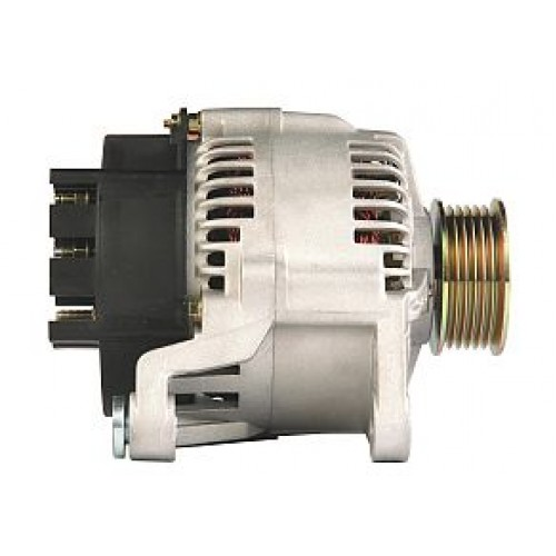 alternator ca739 ford
