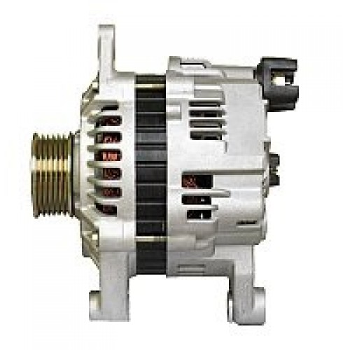 alternator ca825 citroen fiat peugeot