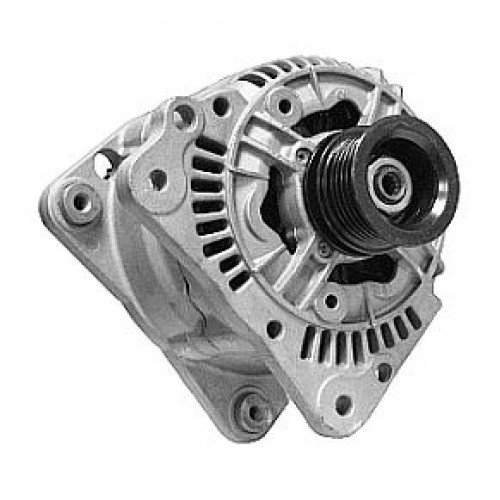 alternator ca829 audi vw