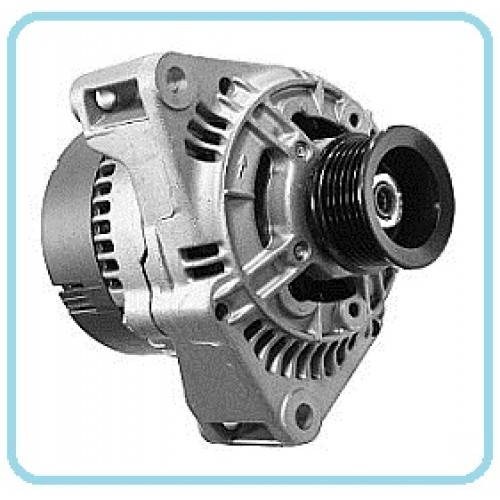 alternator ca833 mercedes