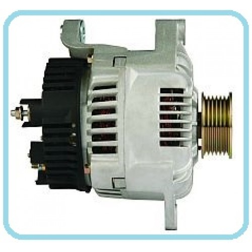 alternator ca1079 renault