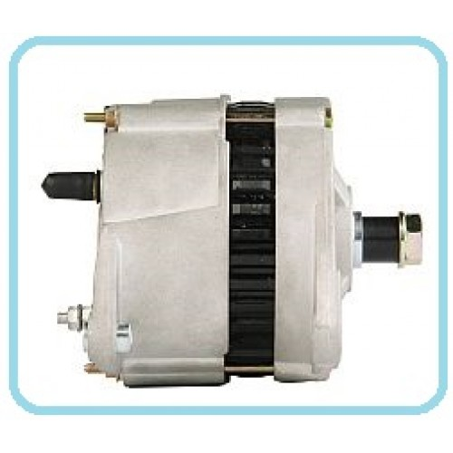 alternator ca94 ford mg metro rover