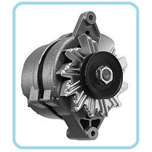 alternator ca99 opel
