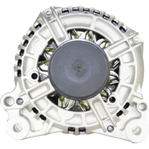 alternator ca1782 audi seat skoda vw