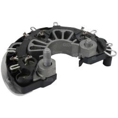 Mostek diodowy ASARC0150