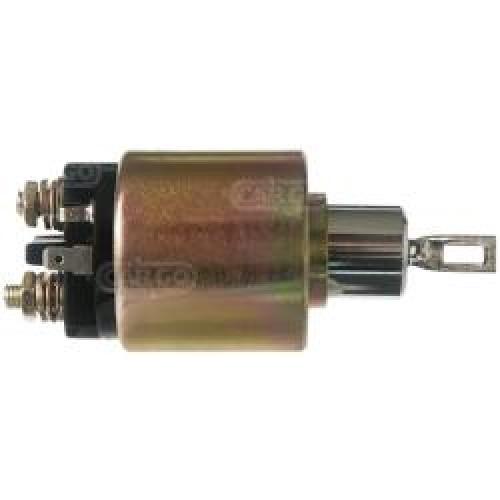 Włącznik elektromagnetyczny 131586