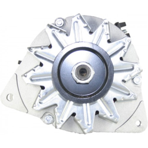 alternator ca1029 ford